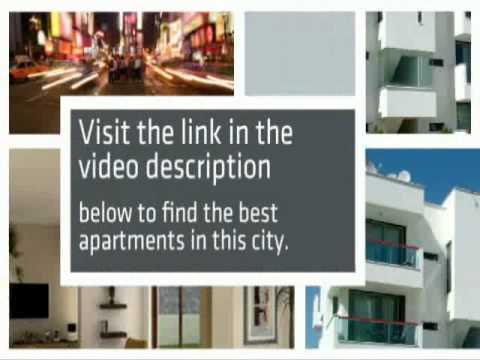 Top Apartments For Rent In Netanya Israel
