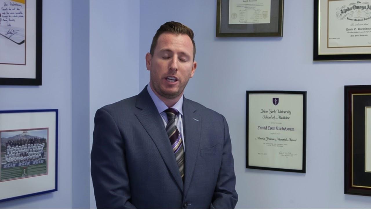 David E  Ruchelsman, M D , F A A O S  - Hand Surgery, PC