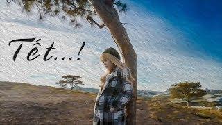 Tết...!   Suzie Nguyễn   Official MV