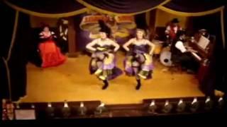 Prostitutes (Проститутки)  by V. Rusinov 1988г. Video  Remake.mp4