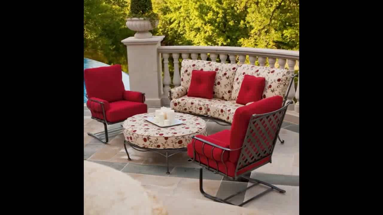 Overstock Furniture Overstock Patio Furniture Overstock Outdoor