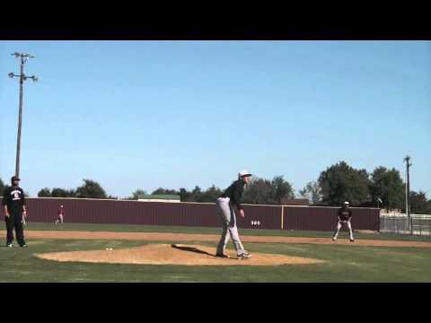 Chris Romano Recruitment Video