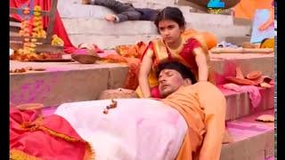 Gangaa - Episode 2  - August 4, 2015 - Webisode thumbnail
