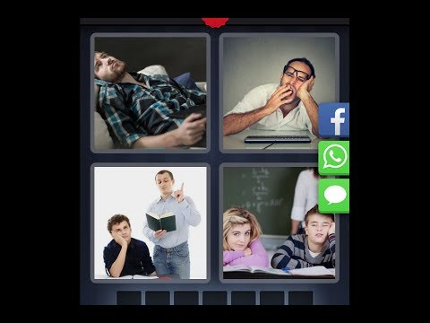 4 Images 1 Mot Niveau 2162 Hd Iphone Android Ios