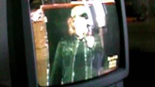Prova Videoregistrarore SuperVhs Blaupunkt RTV 920 ECG HIFI