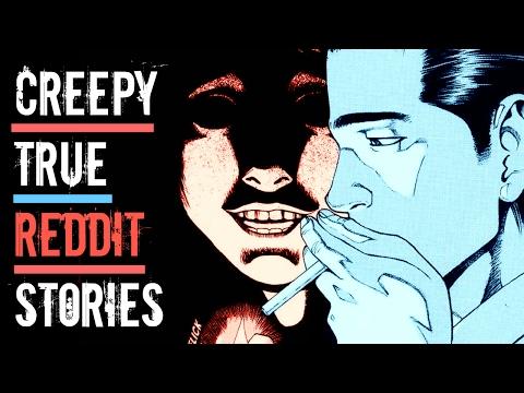 best dating stories reddit