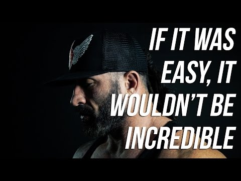 Gym Motivation | Body Spartan