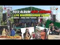 Gambar cover FULL ALBUM NEW MONATA LIVE BULUSARI PART 2 UTAMI DEWI FORTUNA DKK