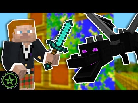 Make Let's Play Minecraft – Episode 255 – Mo'Chievements: I'm Only Human Pictures