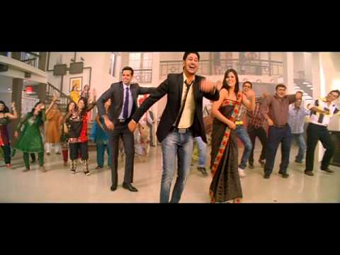 'happy-hai-ji'-(video-song)-yara-o-dildara-ft.-harbhajan-mann,tulip-joshi
