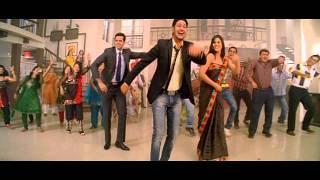 Happy hai ji (video song) Yara o dildara