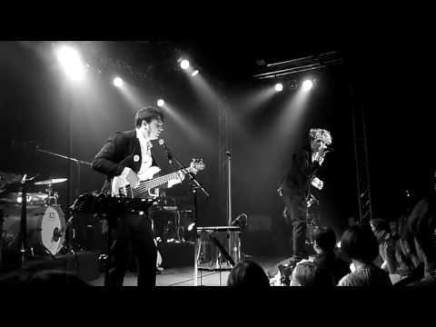 Клип Polarkreis 18 - Deine LIebe