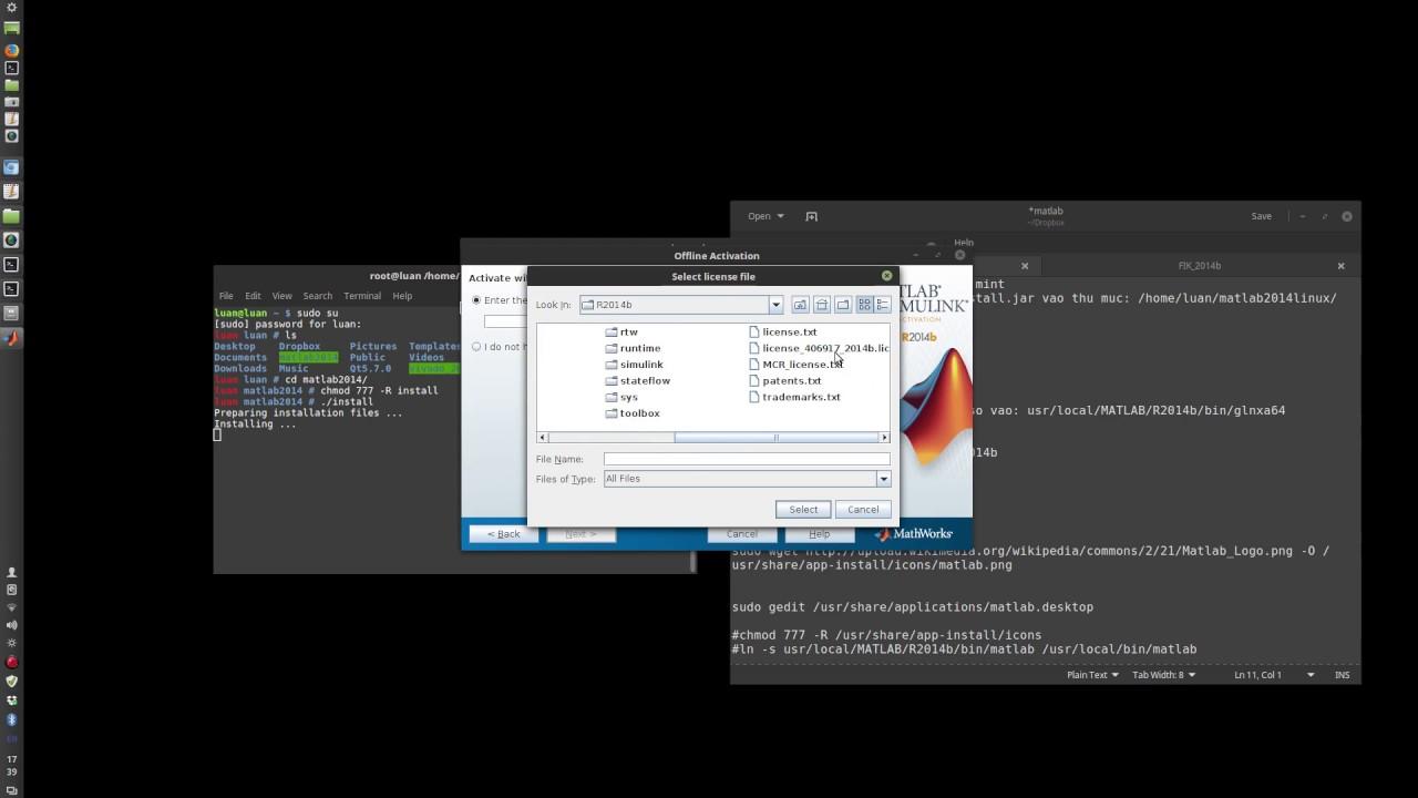Matlab2014b Mac Matlab 2014b For Mac