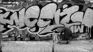 WEENO Graffiti - Fatcap