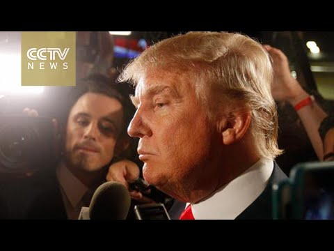 US elections 2016: Polls tight as Iowa prepares to vote