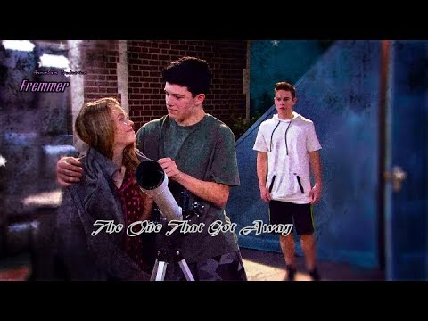 Download Summer & Freddy // The One That Got Away (3x05)