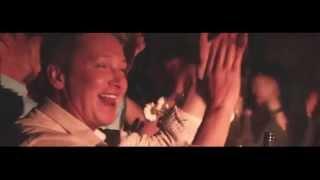 BART KAËLL -  HET IS FEEST!    ***    OFFICIAL VIDEO
