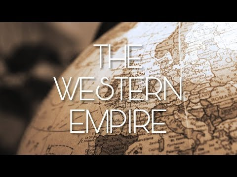Chronicles of the Western Empire [Full Documentary] | What They Don't Want You To Know