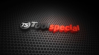Cover images Toolspecial   Redline Smoke Pro