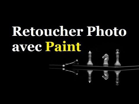 retoucher-une-photo-avec-paint