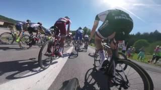 Tour de France 2017 | Stage 5 Highlights
