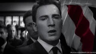 Vengadores: Endgame de Marvel Studios | Nuevo Tráiler Oficial en español | HD