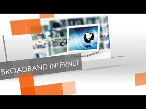 Spicenet Tanzania - Business Internet Services