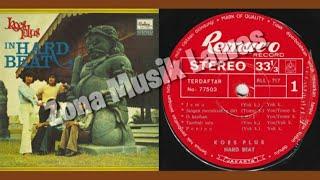 Download lagu Koes Plus - Album IN HARD BEAT (Full Album) Tahun 1976.