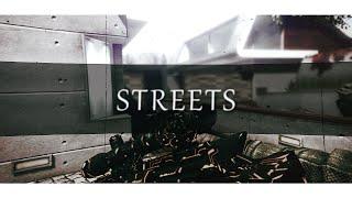 Streets. [Caesar App] | Rune