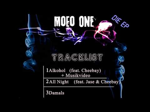 MoFo One feat. Cheebay - Party On Fire