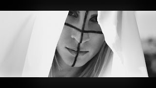 CYGNOSIC The Key Official Music Video