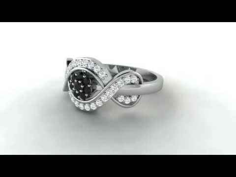 Download Sparkles Diamond Jewellery Collection-R8229