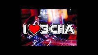 Music remix EP1 [[DJ PEE]]