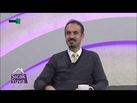 KORONAVİRÜS HANGİ HASTALARI DAHA ÇOK ETKİLİYOR? (BİLMENİZ GEREKENLER) - PROF DR AHMET KARABULUT