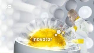 #DWIndonesia : Inovator episod 115