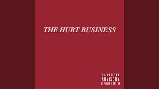 Play The Hurt Business
