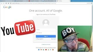 видео Как удалить регистрацию и сменить пароль в майнкрафт 1
