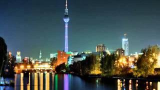 Berlin du bist so wunderbar - Gabbamix - Dj.Krieger