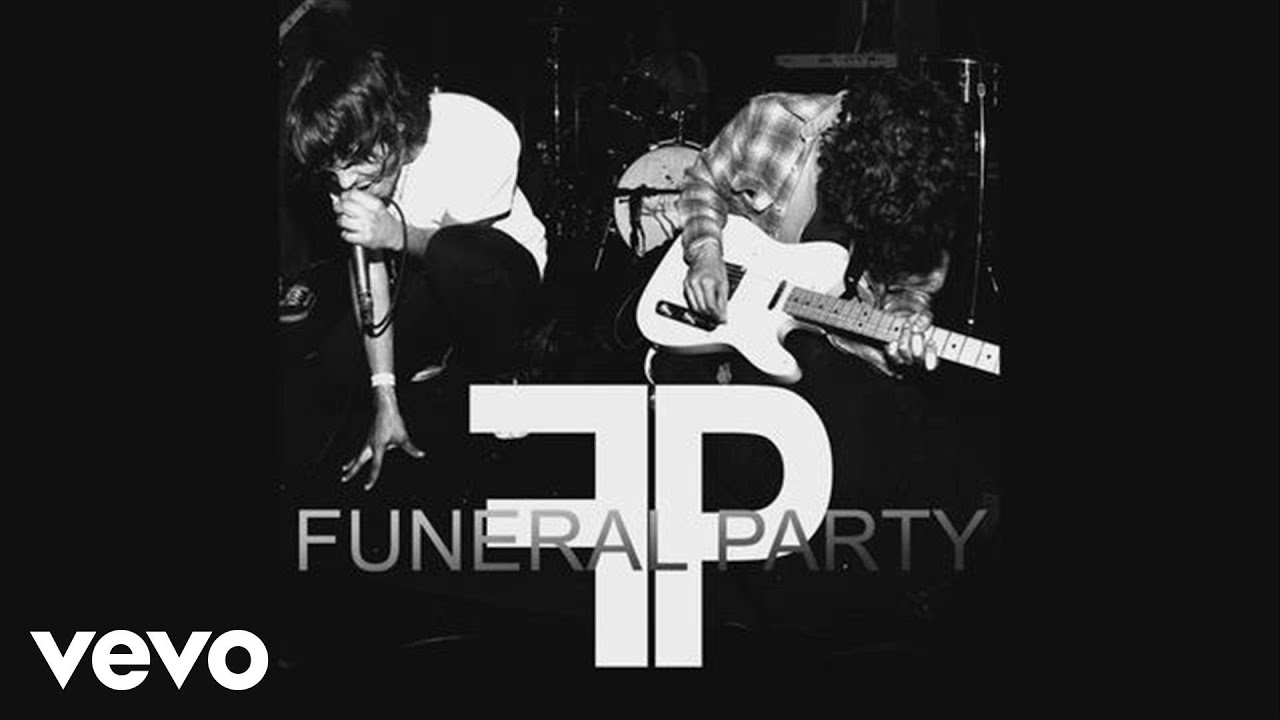 funeral-party-new-york-city-moves-to-the-sound-of-l-a-funeralpartyvevo