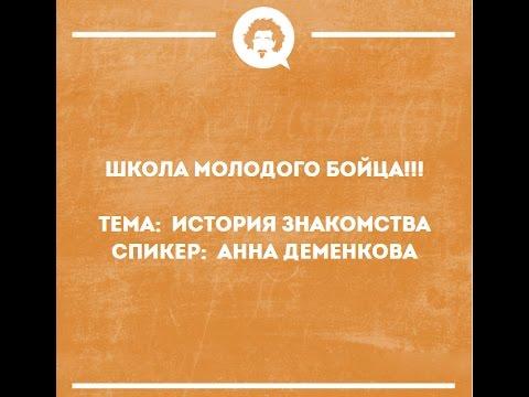 Официальный сайт муниципального образования Мгинское