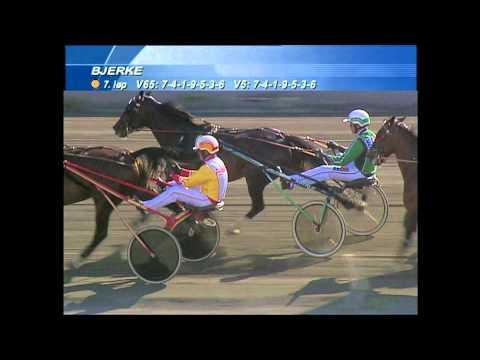 Oslo Grand Prix klassikere - Steinlager og Per Oleg Midtfjeld 2005
