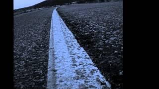 Archive - Collapse/Collide  (Lyrics)