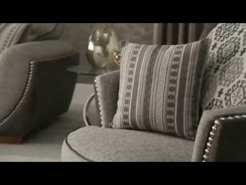 Scs Sofas Barnaby