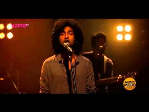 Kaithola   Vidwan   Music Mojo Season 2   Kappa TV   YouTube 1