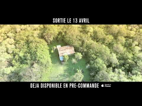 Booba - Nouvel Album D.U.C