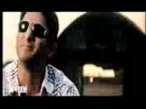 ALLAh KI Banda hindi song3gp