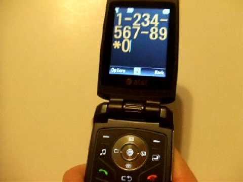 Samsung a747 demo