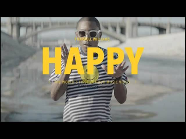 free-mp3-download-pharrell-williams-happy-pharrell-williams-happy-download