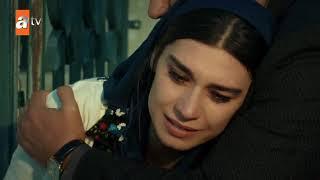 Любовь и Мави 4 серия Ирина Котова
