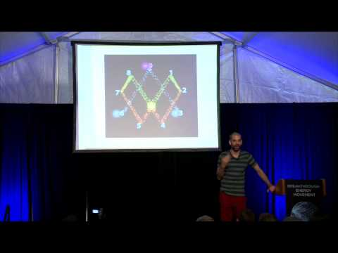 Vortex Mathematics | Randy Powell